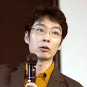 坂本邦夫氏