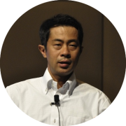UekiMakoto