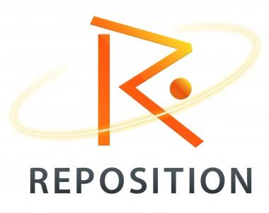 repo_logo