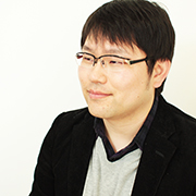 profile_kogawa