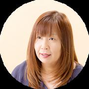 profile_ebina