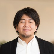 kuchiki_1