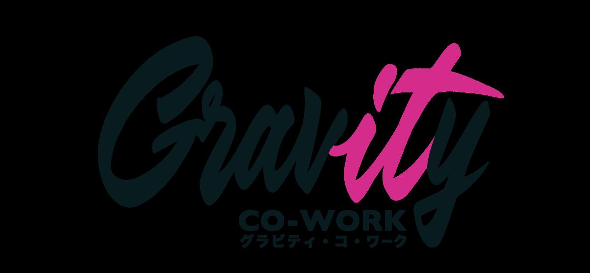青森市のコワーキングスペースGravity CO-WORK