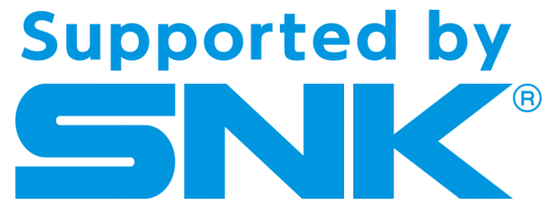 snk_support_logo