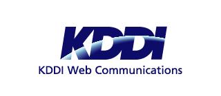 KDDI(ケイディーディーアイ)株式会社