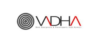 青森のWEBを盛り上げる WDHA(Web Designers & Developers Hub Aomori)